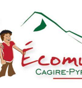 Association de Préfiguration de l'Ecomusée Cagire Pyrénées