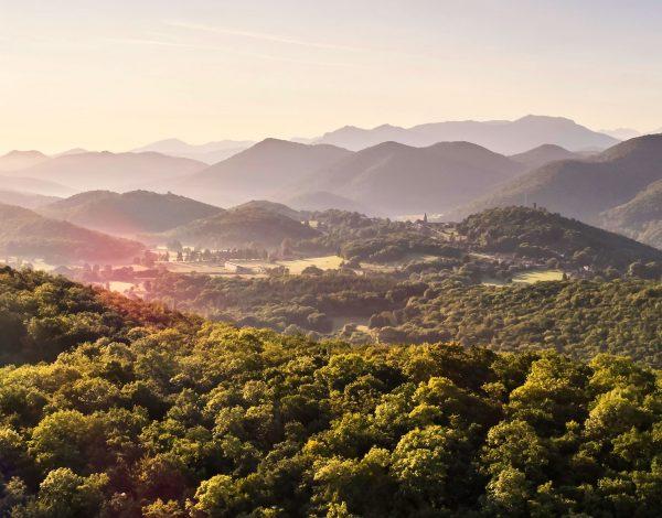 Les meilleures images des Pyrénées françaises