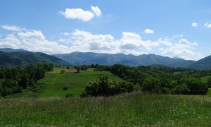 Sentier n°79 : Montgaillard de Salies – Hillous