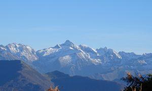 Sentier n°4, Col de Portet d'Aspet – Paloumère