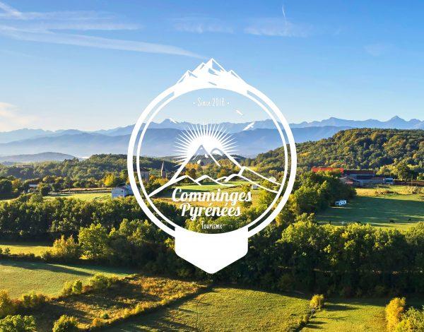 Destination Comminges Pyrénées