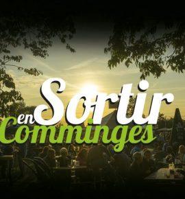 Sortirencomminges.fr : votre portail vers les animations en Comminges !
