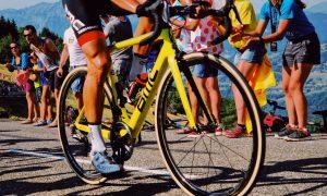 Circuit Vélo de Route – 50 km au départ d'Aspet