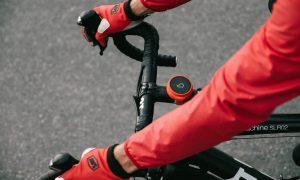Circuit Vélo de Route – 120 km au départ d'Aspet