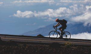 Circuit Vélo de Route – 50km au départ de Saint Martory
