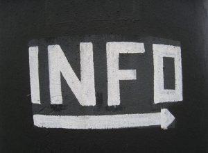 Confinement : Point d'information