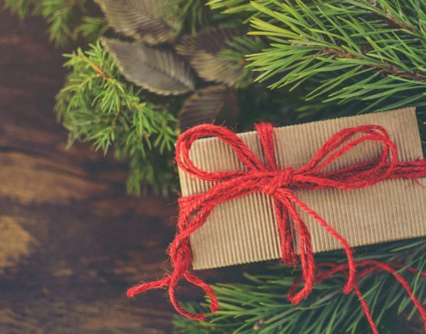 Shopping de Noël Local & Solidaire : nos artisans ont du talent !