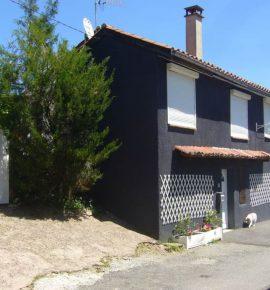 Villa Jean-Marie