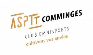 ASPTT Comminges